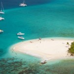 sup-virgin-islands-header
