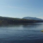 sup-revier-staffelsee-bayern
